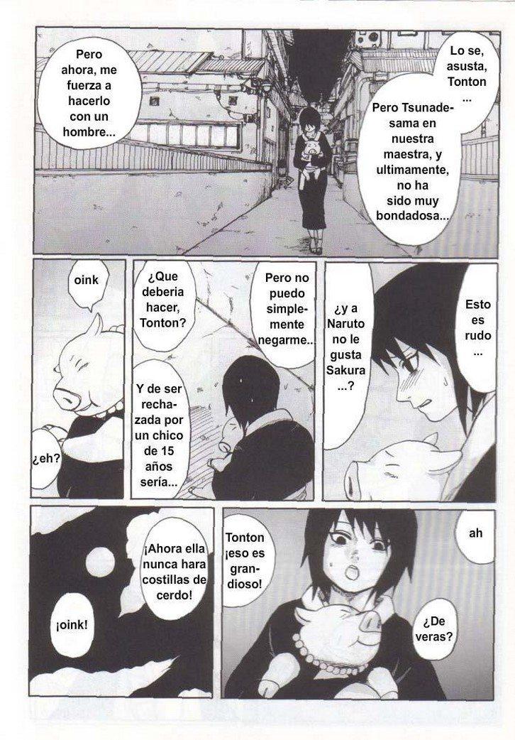 naruto-fake 7