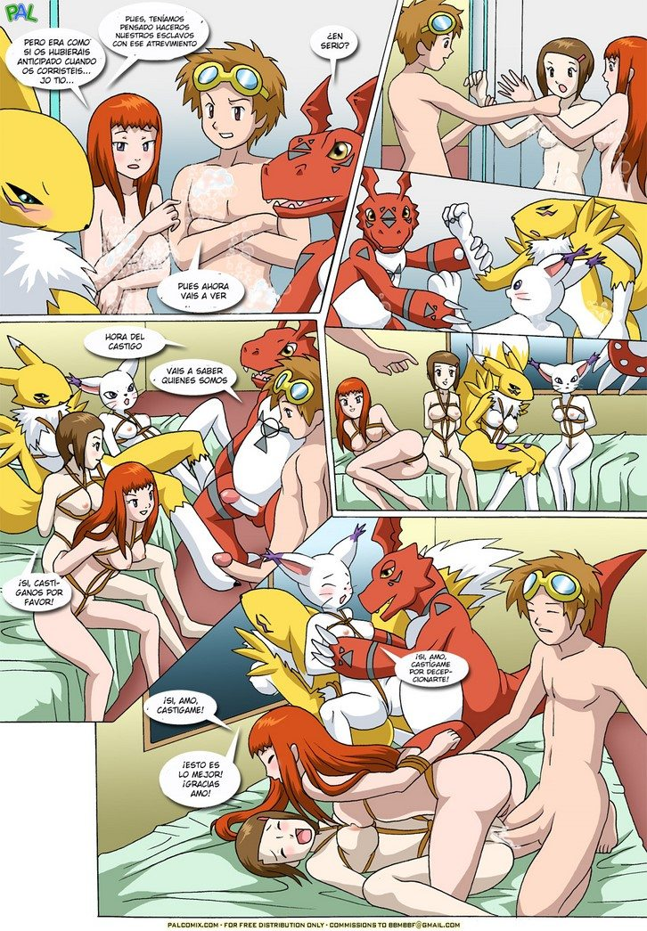 new-playmates-palcomix 106