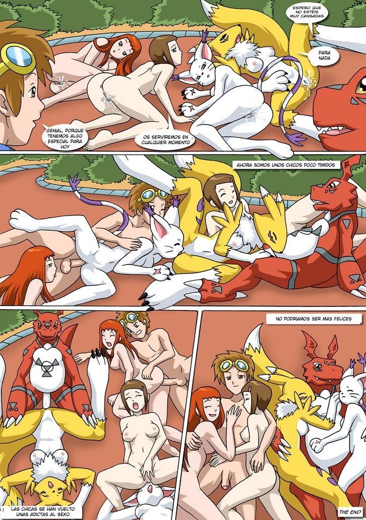 new-playmates-palcomix 120