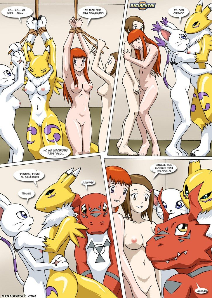 new-playmates-palcomix 65