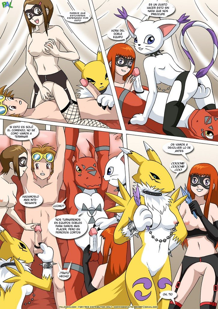 new-playmates-palcomix 89