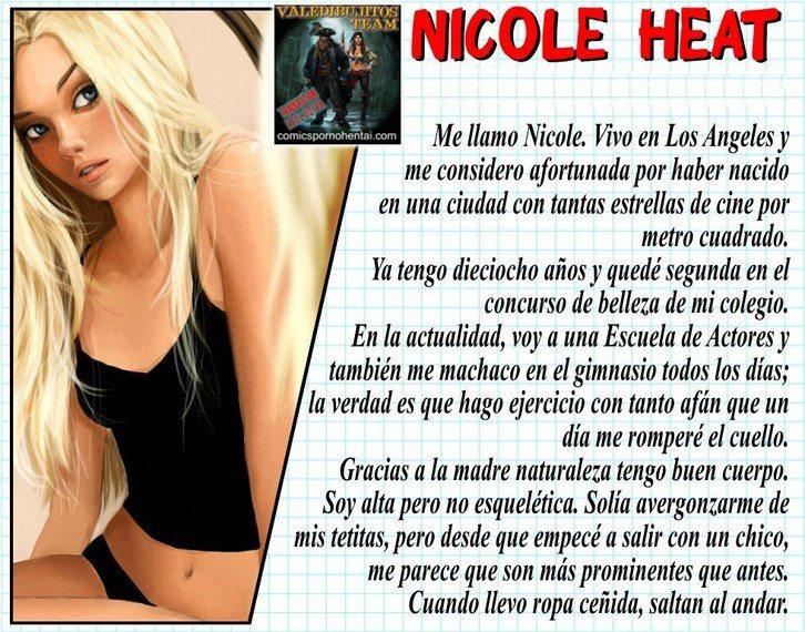 nicole-heat-1-el-casting 1