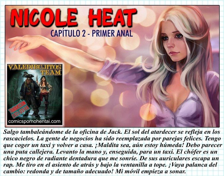 nicole-heat-2-primer-anal 1