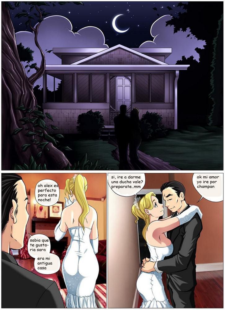 noche-de-bodas 1