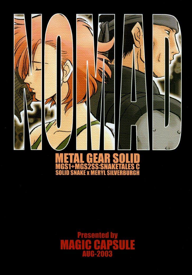 nomada-metal-gear-solid 42