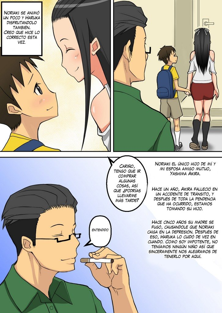 noriaki-kun-haruka-san 3
