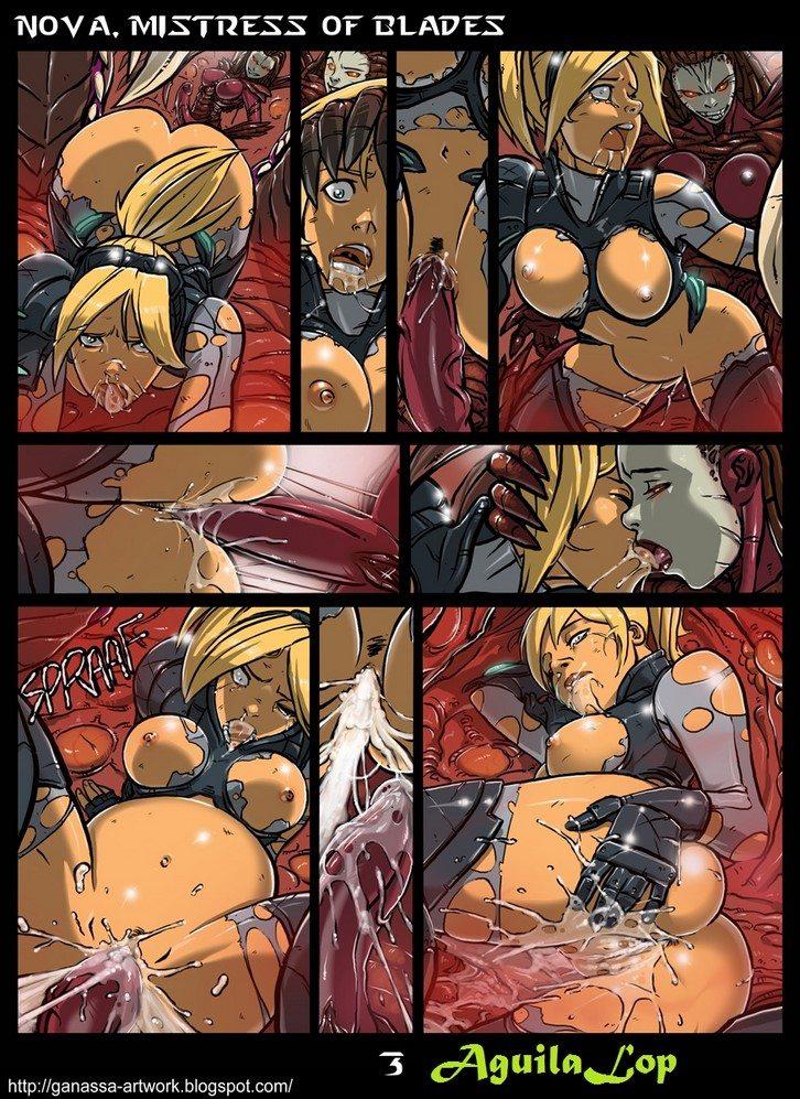 nova-mistress-blades 3