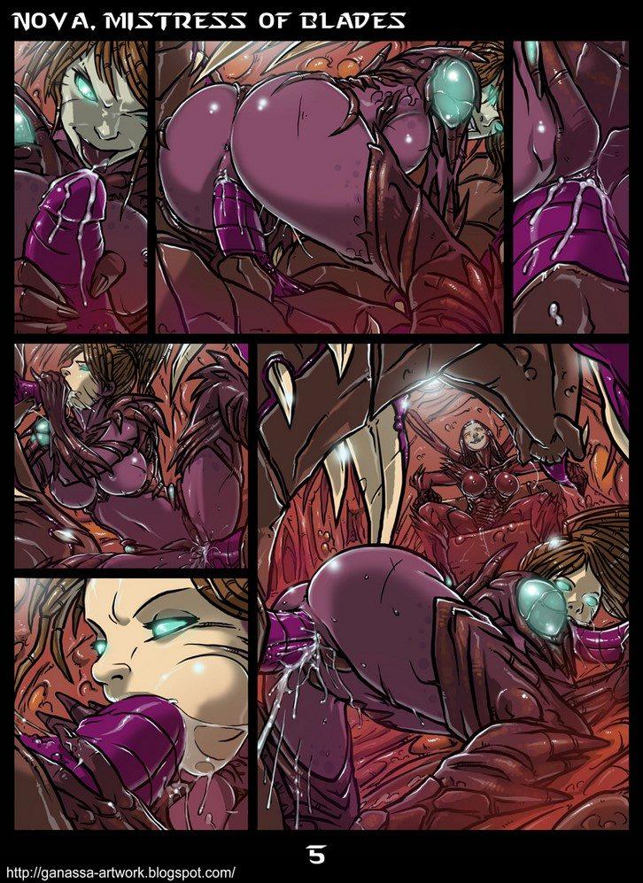 nova-mistress-blades 5