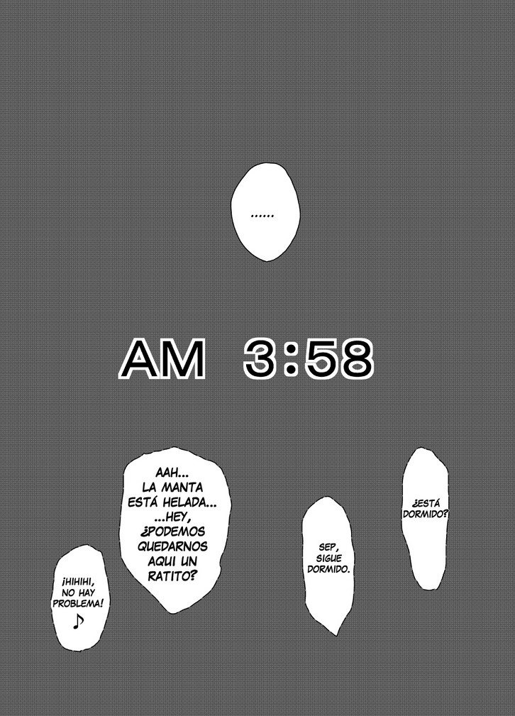 nukunuku-oba-chan 36