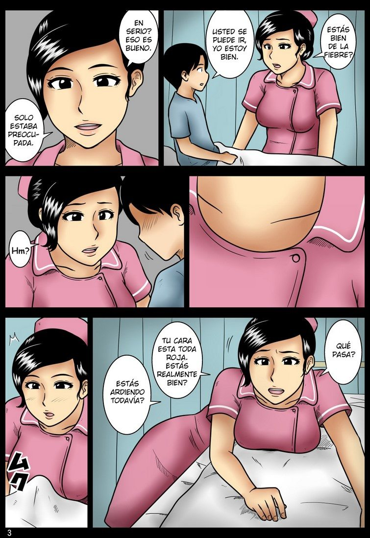 nursing 3