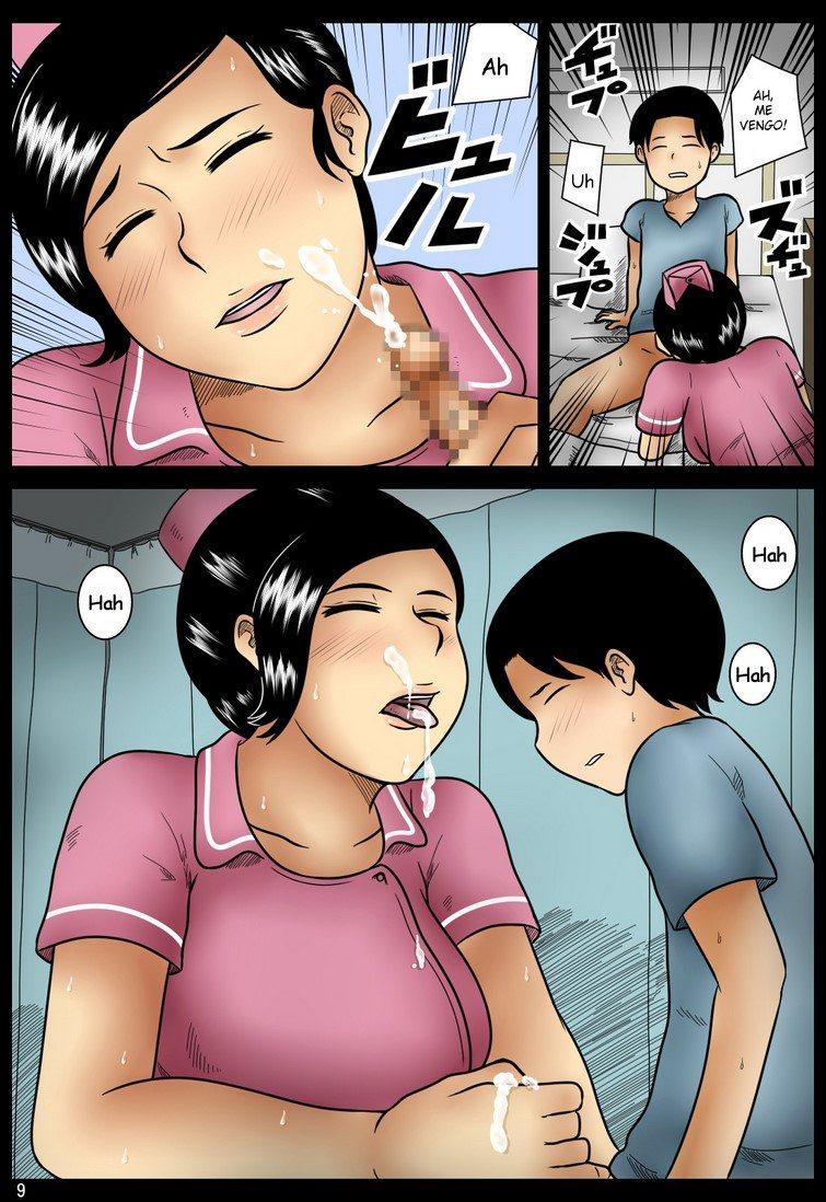nursing 9