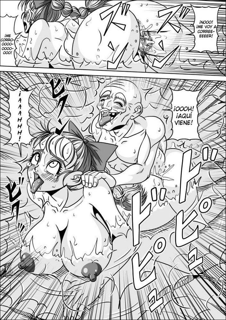 onsen-jijii-vs-bulma 22