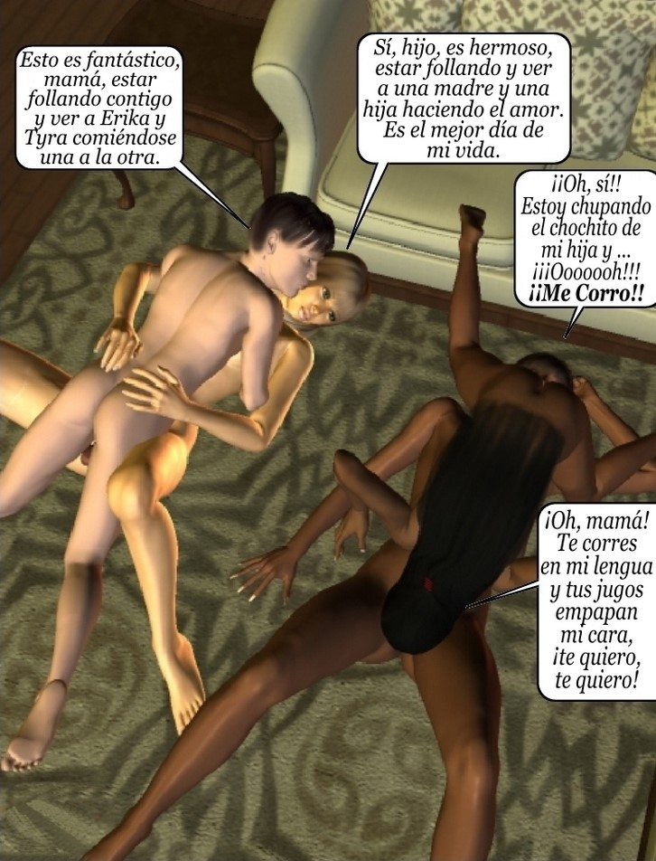 passion-2-incesto-3d 23