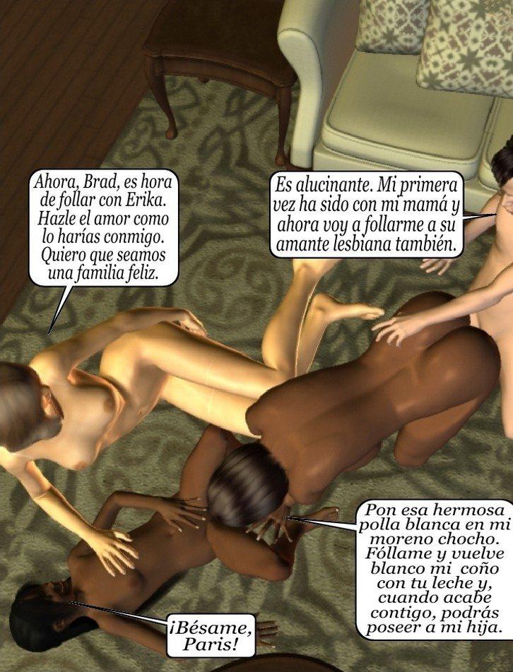 passion-2-incesto-3d 26