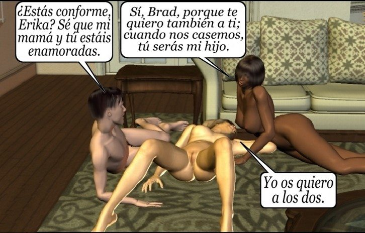 passion-2-incesto-3d 9