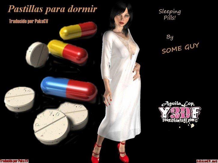pastillas-para-dormir-y3df 1