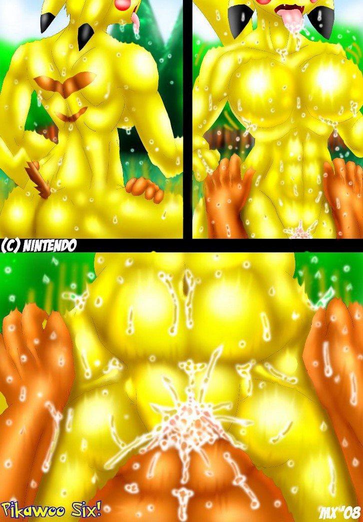 pikahood-pokemon 6