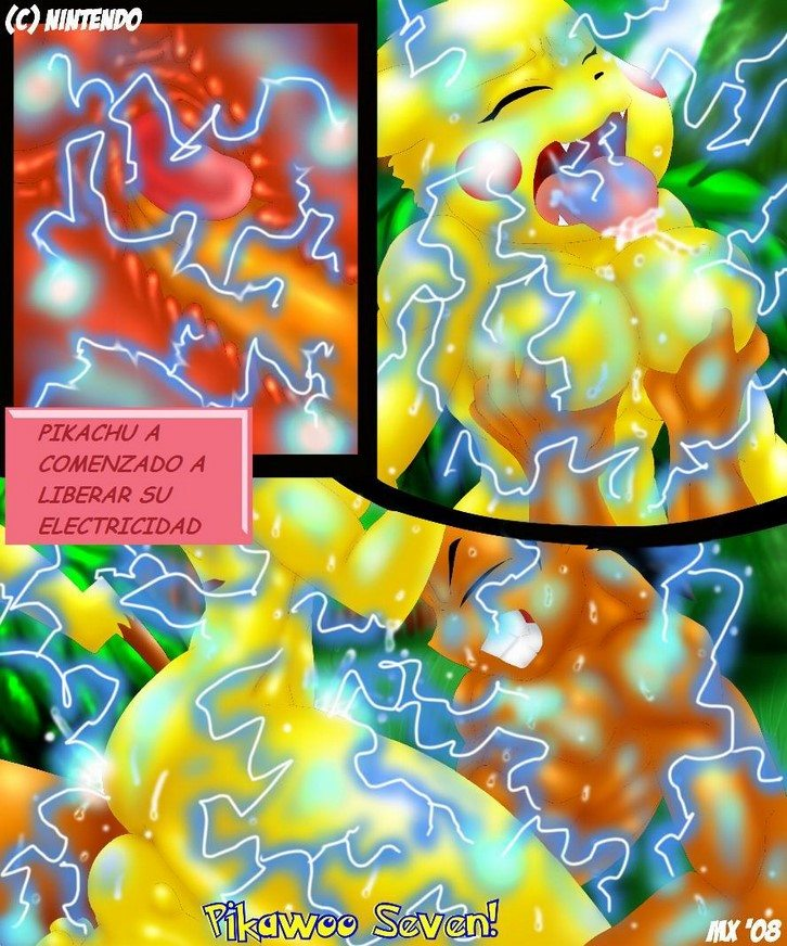 pikahood-pokemon 7