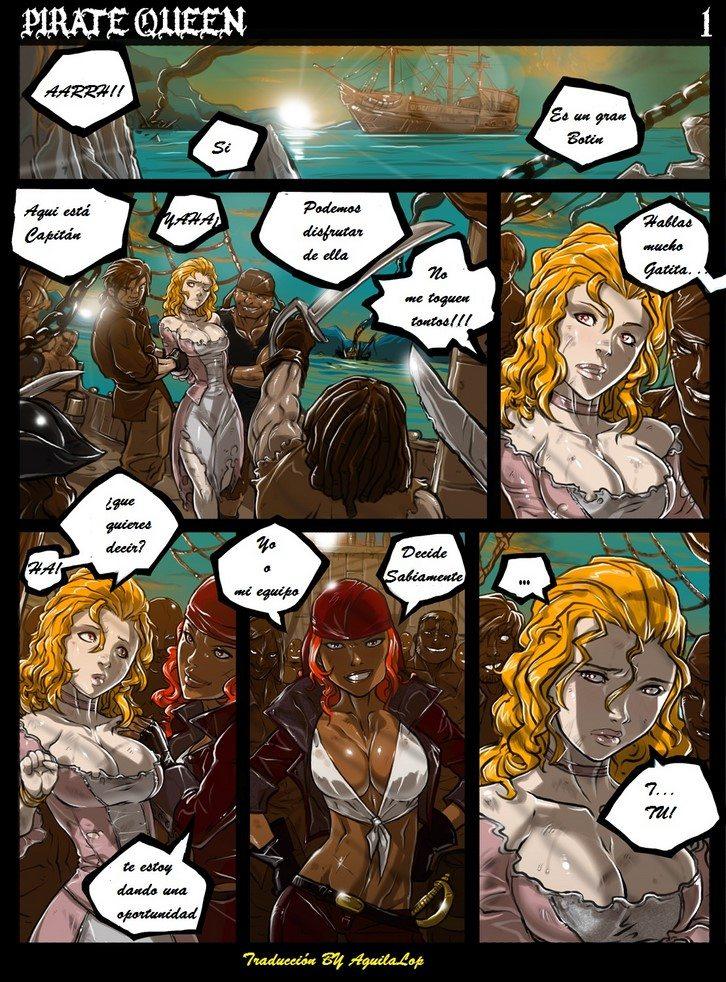pirate-queen 1
