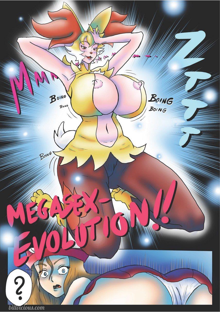 pokemon-sexxxarite 10