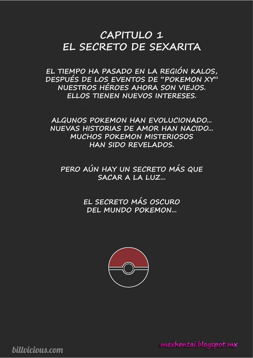 pokemon-sexxxarite 5