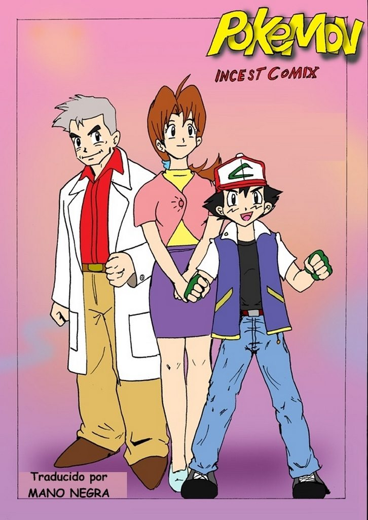 pokemon-version-adulta 1