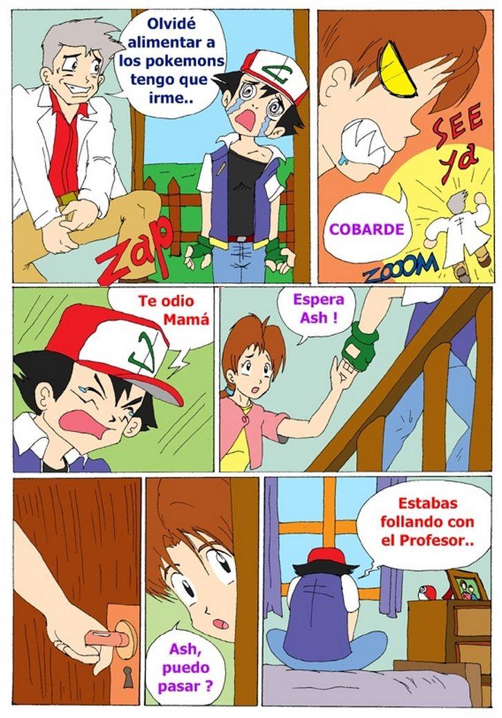 pokemon-version-adulta 4