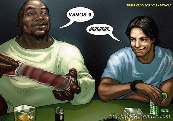 poker-game 11