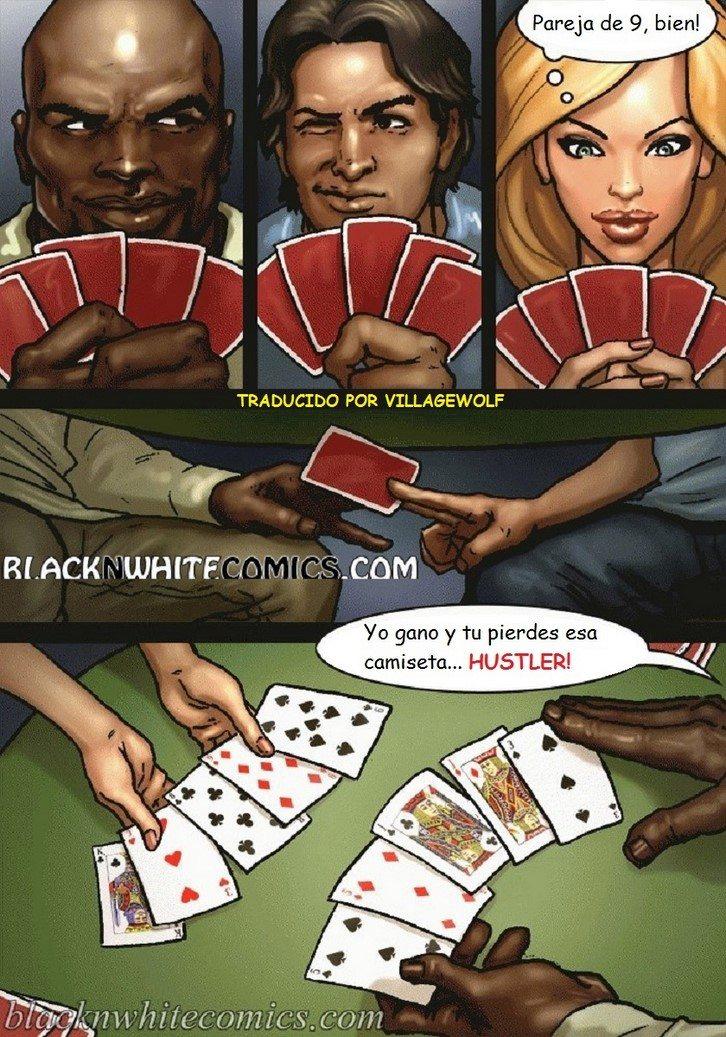 poker-game 12