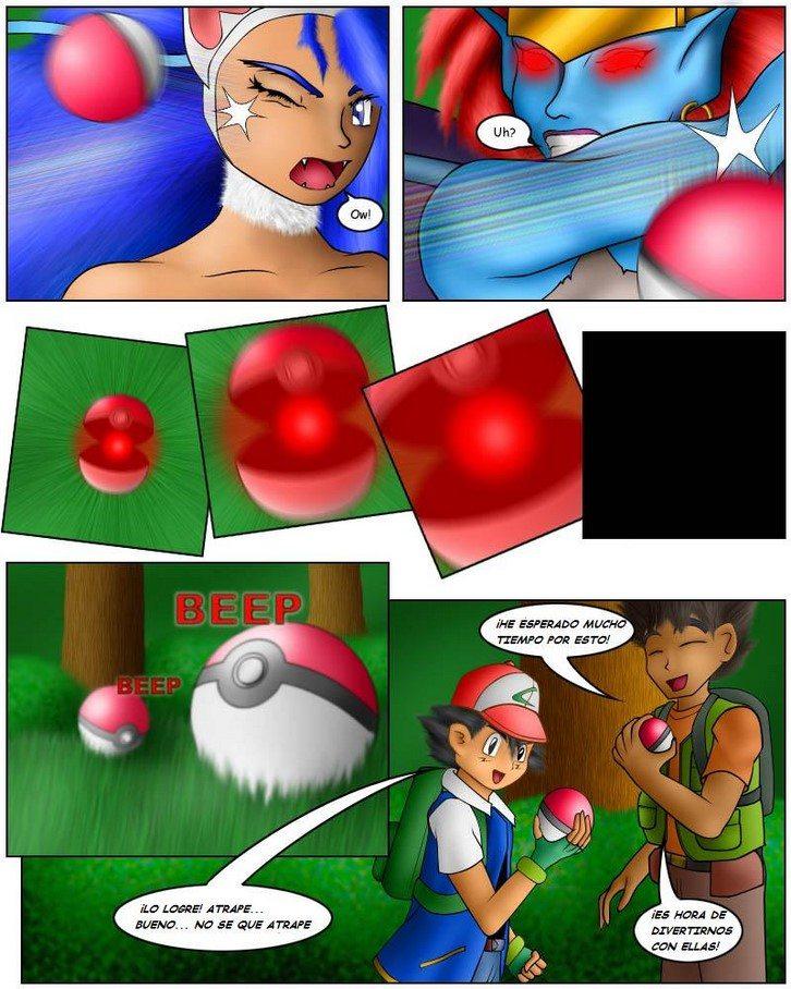 pokerotica 6