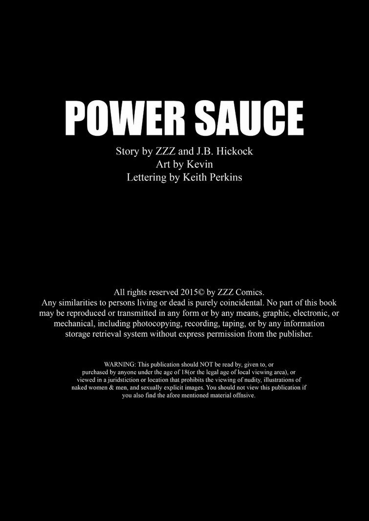 power-sauce-exclusivo 2