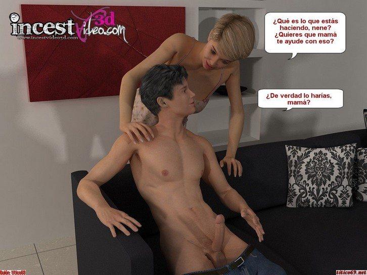 prefiero-mama-una-pelicula-porno 11