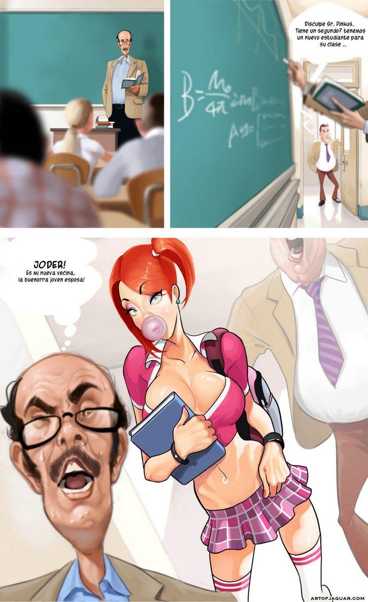 profesor-pinkus-art-jaguar 3