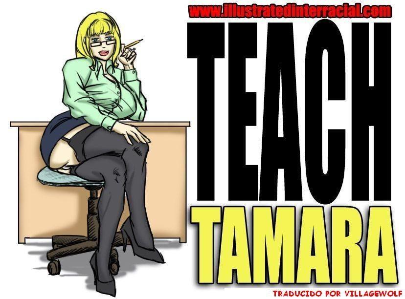 profesora-tamara 1