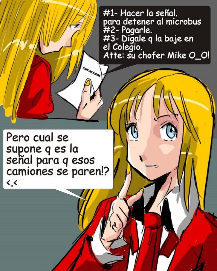 rebelde-hentai-una-chica-rebelde 6
