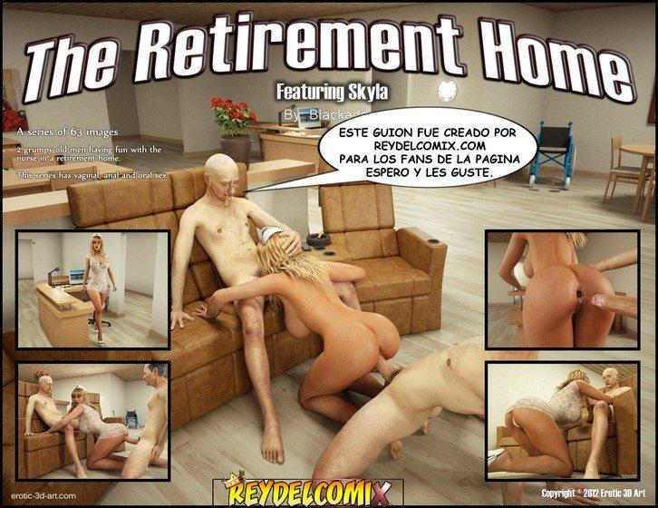 retirement-home-blackadder-con-texto 1