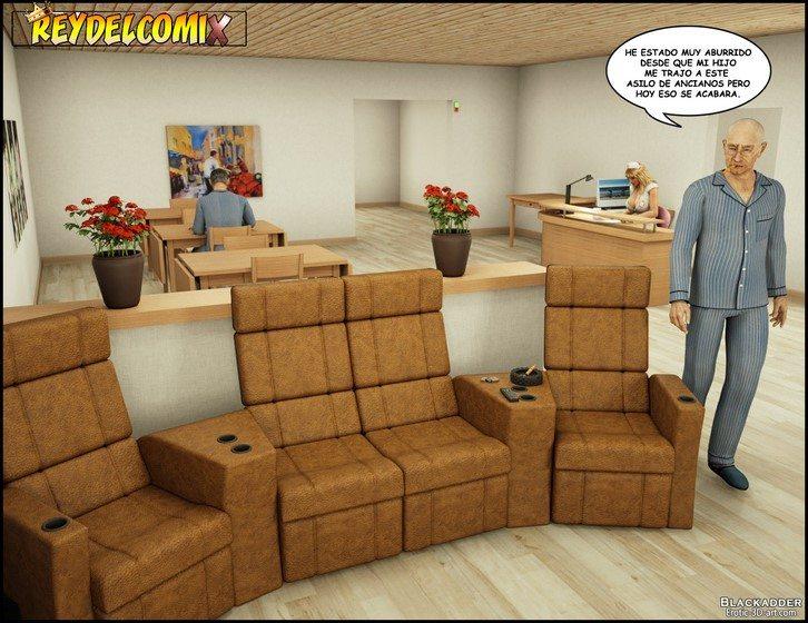 retirement-home-blackadder-con-texto 2