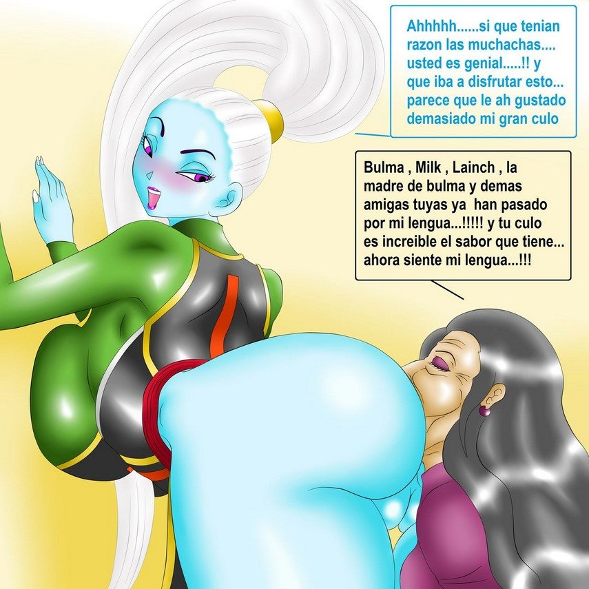 romula-vs-mundo-dragon-ball 27