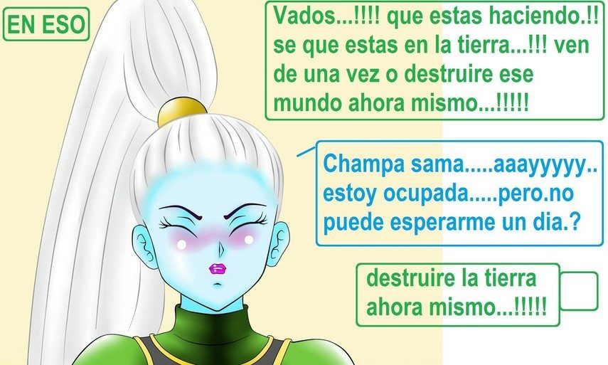 romula-vs-mundo-dragon-ball 48
