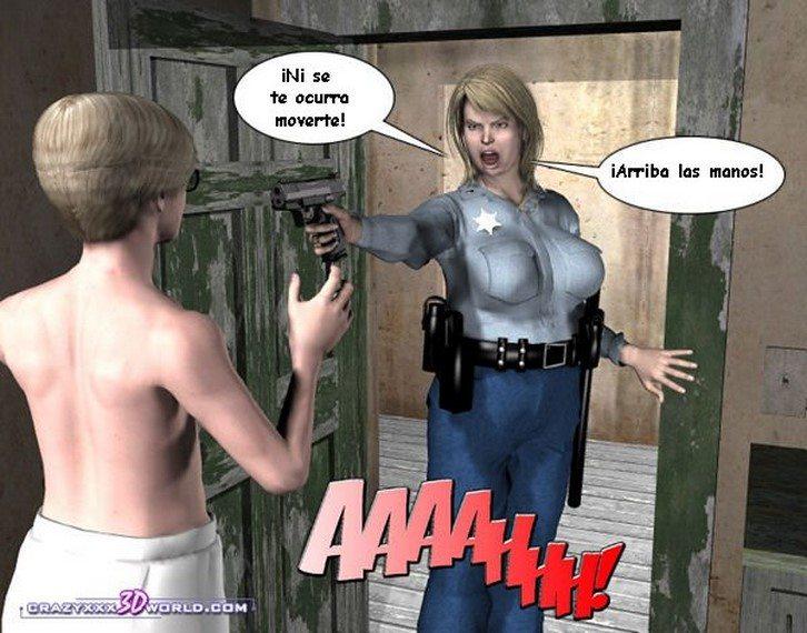 ronda-policial-3d 3
