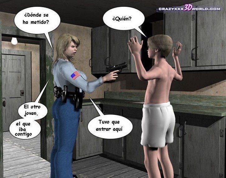 ronda-policial-3d 4