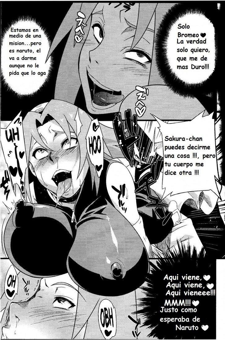 saboten-nindou-2-naruto 7