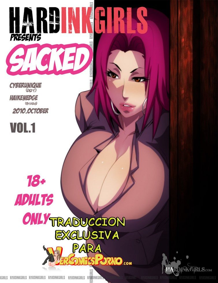 sacked-traduccion-exclusiva 1