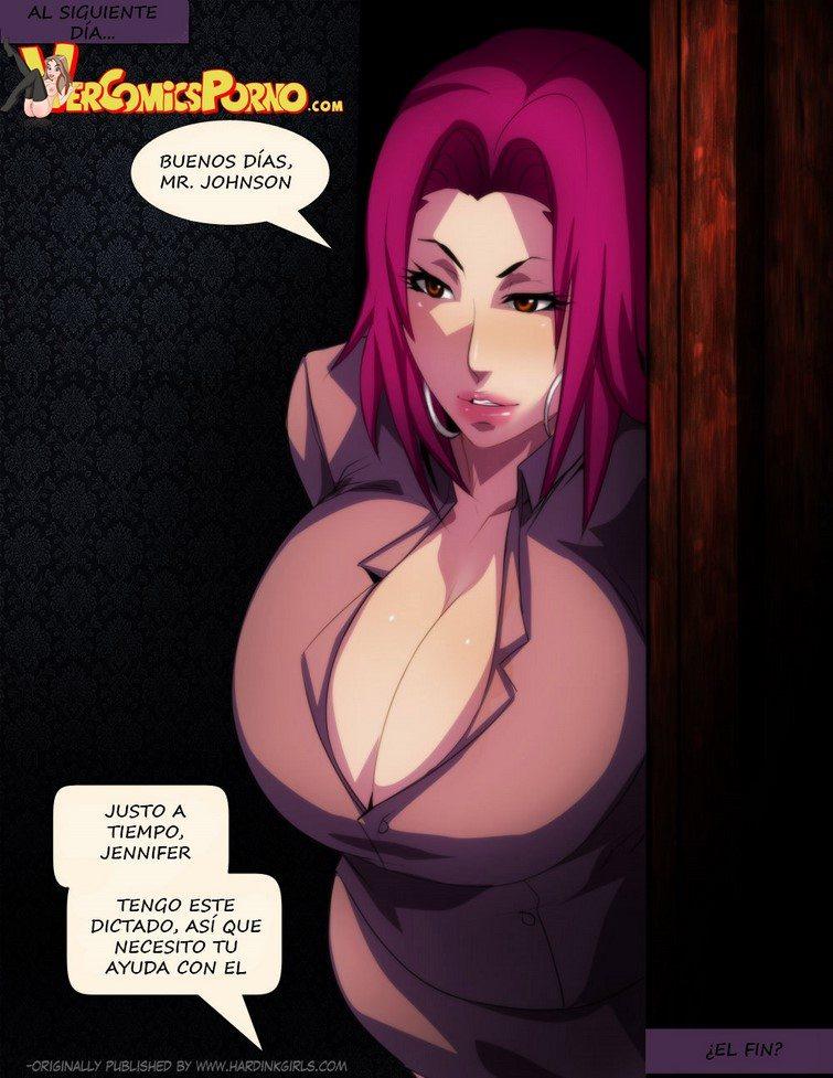 sacked-traduccion-exclusiva 13
