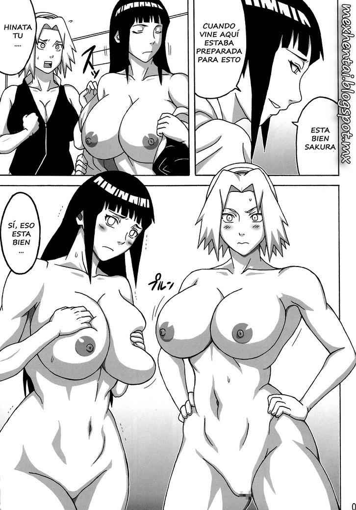 sakuhina-naruho 10