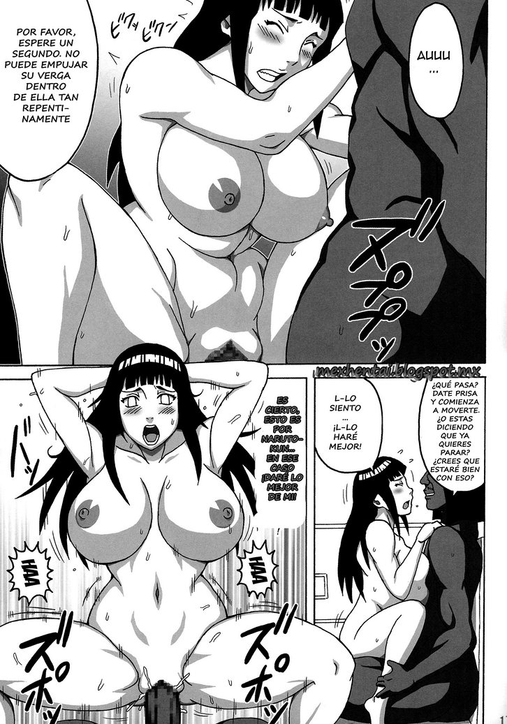 sakuhina-naruho 18