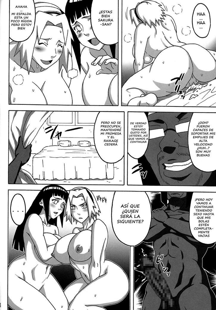 sakuhina-naruho 29