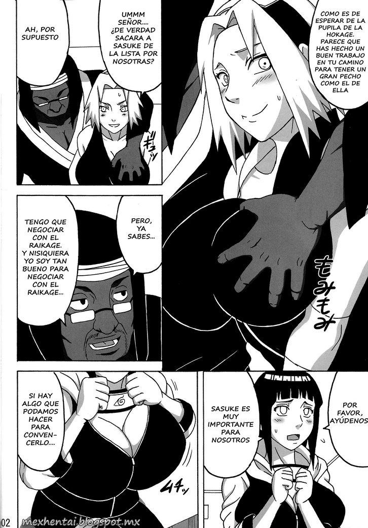 sakuhina-naruho 3