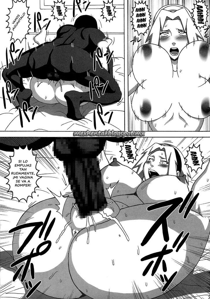 sakuhina-naruho 30