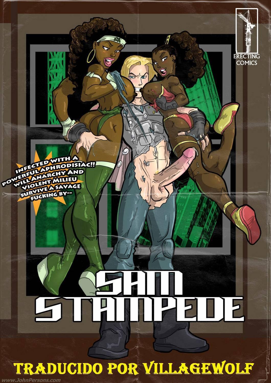 sam-stampede 1